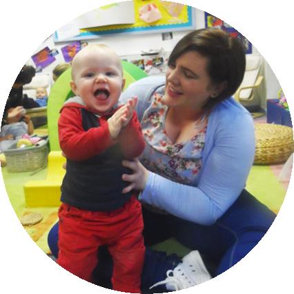 Aisling_Daycare_Afterschool_Belfast72