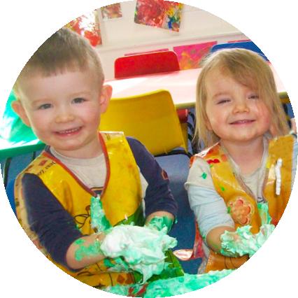 Aisling_Daycare_Afterschool_Belfast73