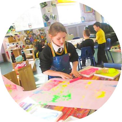 Aisling_Daycare_Afterschool_Belfast77
