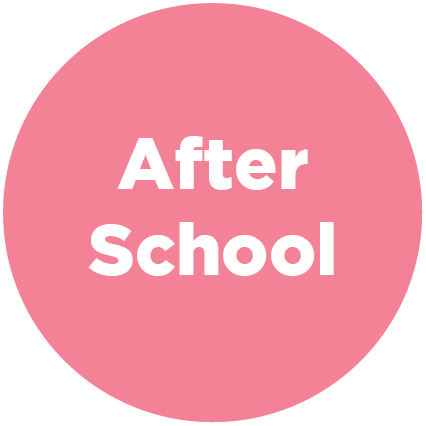 Aisling_Daycare_Afterschool_Belfast81