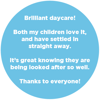 Aisling_Daycare_Afterschool_Belfast83