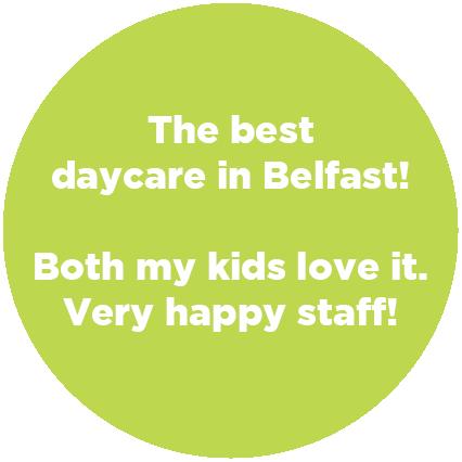 Aisling_Daycare_Afterschool_Belfast86