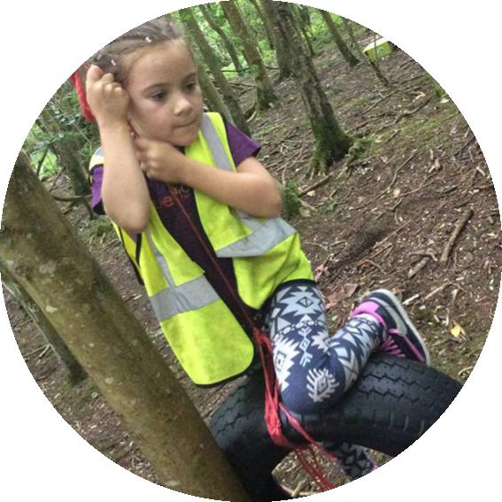Aisling_Daycare_Afterschool_Belfast-08-185