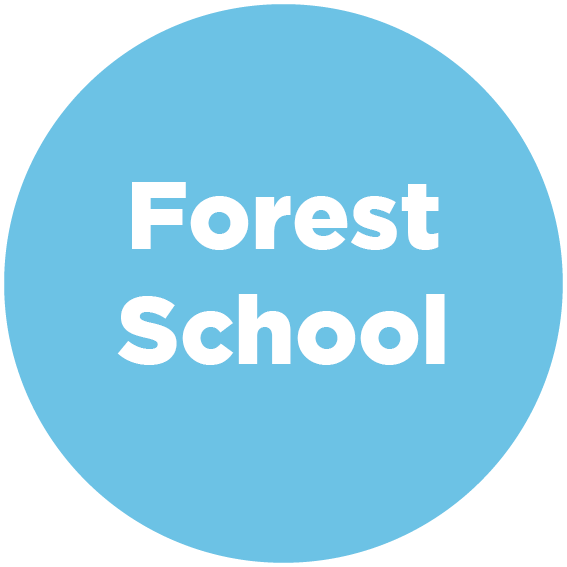 Aisling_Daycare_forest_school